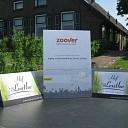 Hof van Lenthe valt dik in de prijzen: Een zoover award