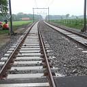 Prorail is klaar om groot onderhoud uit te voeren