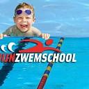 ZwemCentrum Dalfsen wordt MijnZwemschool