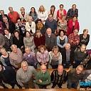 Multiple Voice voert Carmina Burana uit in Nieuwleusen en Dalfsen