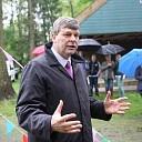 Seizoensopening en aftrap project herinrichting natuurbad Heidepark