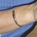 Verloren een armband