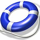 Oudercomité ZwemCentrum wordt stichting