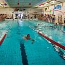 40e Zwem4daagse is achter de rug!