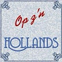 van 16 tot 22 juni Europese week in Nieuwleusen