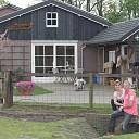 Villa Kakelbont haalt meer uit mensen