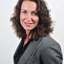 VVD Overijssel draagt Monique van Haaf voor als lijsttrekker in Overijssel