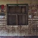 Koos Hassing over de schilderingen in de slagerij Prinsenstraat