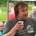 Dirk Wennemars 25 jaar ondernemer.