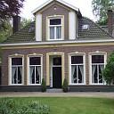 Een van de oudste monumenten in Nieuwleusen
