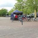 Inschrijven fiets3 daagse