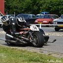 Classic Race Event in Dalfsen