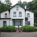 Een monument uit het rijke tijdpark van Lemelerveld