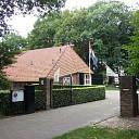 Museum Palthehof, je moet er geweest zijn