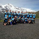 Toerclub Dalfsen fietst in Oostenrijk