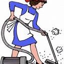 Dalfsen zet rem op huishoudelijke hulp
