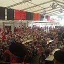 Stuwzangers vervangen Westerman vandaag in Hoonhorst