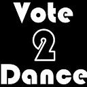 Vote2Dance is er klaar voor!