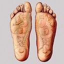 Maak gratis kennis met voetreflexologie op dinsdag 23 september a.s.