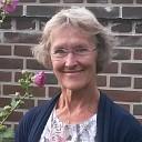 Gretha Bakker nieuw bestuurslid Hospice Groep VechtZathe