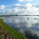 Nieuwe 'waterregels' bij Waterschap Groot Salland
