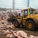 Blik en pakken bij plastic afval vanaf 2015