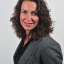 Monique van Haaf nieuwe fractievoorzitter VVD Overijssel
