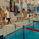 Clubkampioenschappen Reddingsbrigade Staphorst 2014