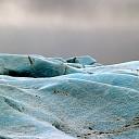 Foto-expositie 'een beetje IJsland in 't Noaberhuus'