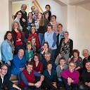 Landgoedconcert Vilsteren: Zwols Vocaal Ensemble