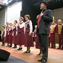 """Muziektheater Bel Canto Vechtstreek brengt """"Grand Hotel"""" op de planken!"""