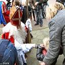 Sinterklaas Oudleusen (foto update)