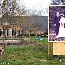 Bartje & Anneke 40 jaar getrouwd.