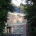 Monument Den Hulst 120: voormalige notariswoning