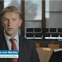 Wethouder von Martels legt uit wat ons te wachten staat per 1 januari (video)