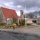 Kerken vinden elkaar weer na veertig jaar