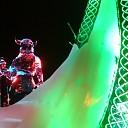 IJsbeeldenfestival nog tot 25 januari