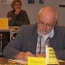 Amnesty had geslaagde avond in Trefkoele+