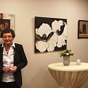 Dorpshuuskamer Hoonhorst feestelijk geopend