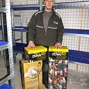 Na 14 jaar weer vuurwerk verkoop in Oudleusen.