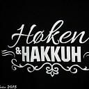 Hoken & Hakkuh in Oudleusen.