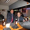 Winterse dropping SV Dalfsen