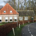 Lenther school een gemeentelijk monument