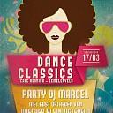 Dance Classics voor Alpe d'HuZes