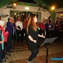 Optreden  Senioren Popkoor Just for Fun-Dalfsen