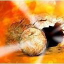 Paasviering in 'Het Kruispunt' voor jong en oud