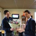 BungalowSpecials Awards voor provincie Overijssel en Buitenplaats Gerner