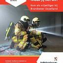 Werving brandweervrijwilligers