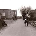 De Gernerweg
