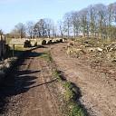 Het Landgoed Den Berg, deel 4